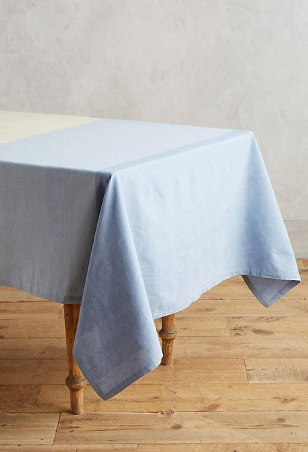Luz Tablecloth