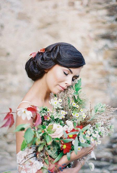 Madalina Sheldon Photography