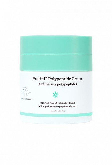 Protini™ Polypeptide Cream by Drunk Elephant