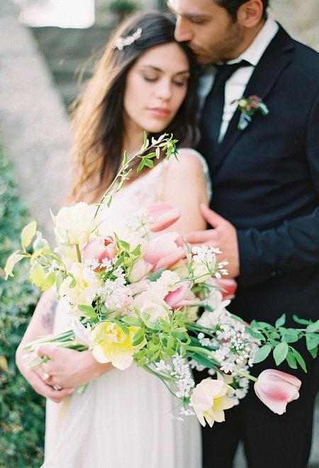 Weddings by Silke