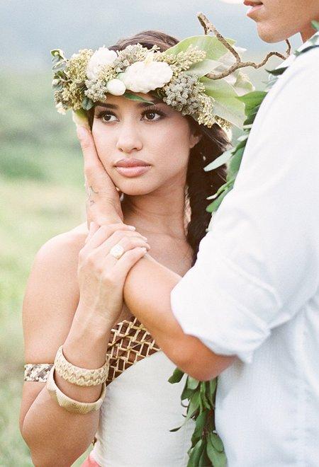 OPIHI Love Wedding & Event Design