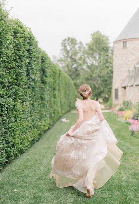 Jessica Grazia Mangia Photography