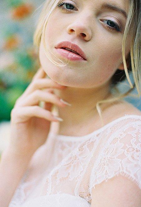 Liz Baker Fine Art Photography