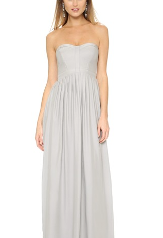 Bayou Gown