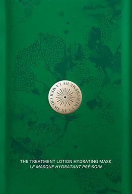 La Mer Treatment Hydrating Mask (5)