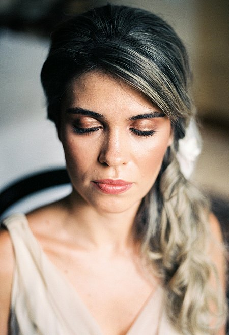 Giane Lima Photography