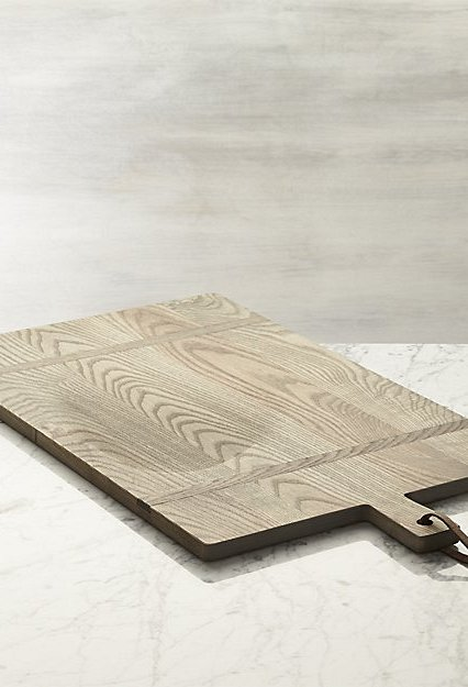 Heritage Serving Board
