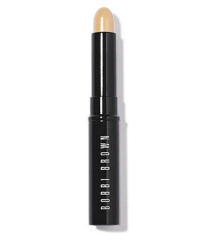 Face Touch Up Stick, Natural