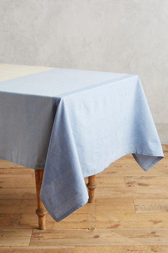 Luz Tablecloth