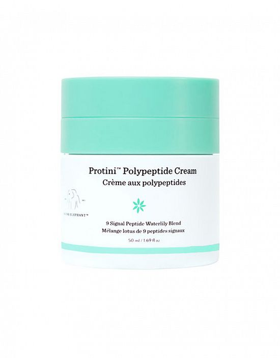 Protini™ Polypeptide Cream by Drunk Elephant