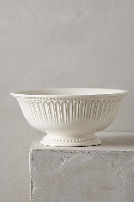 Ceres Serving Bowl