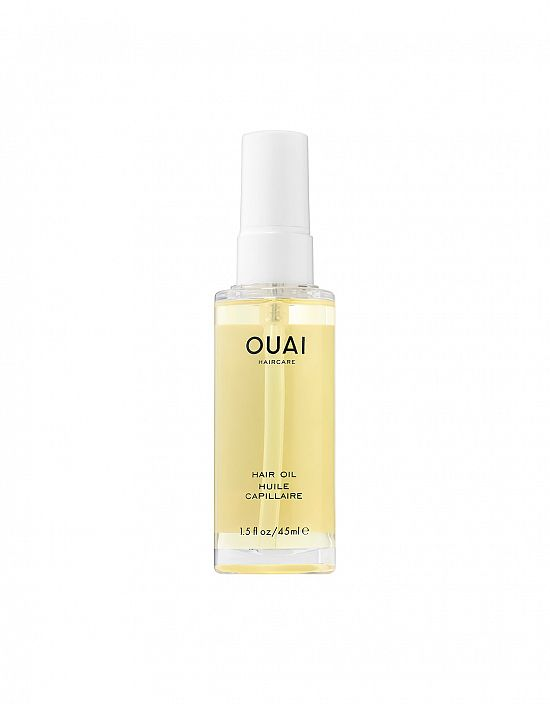 Ouai Nourishing Hair Oil