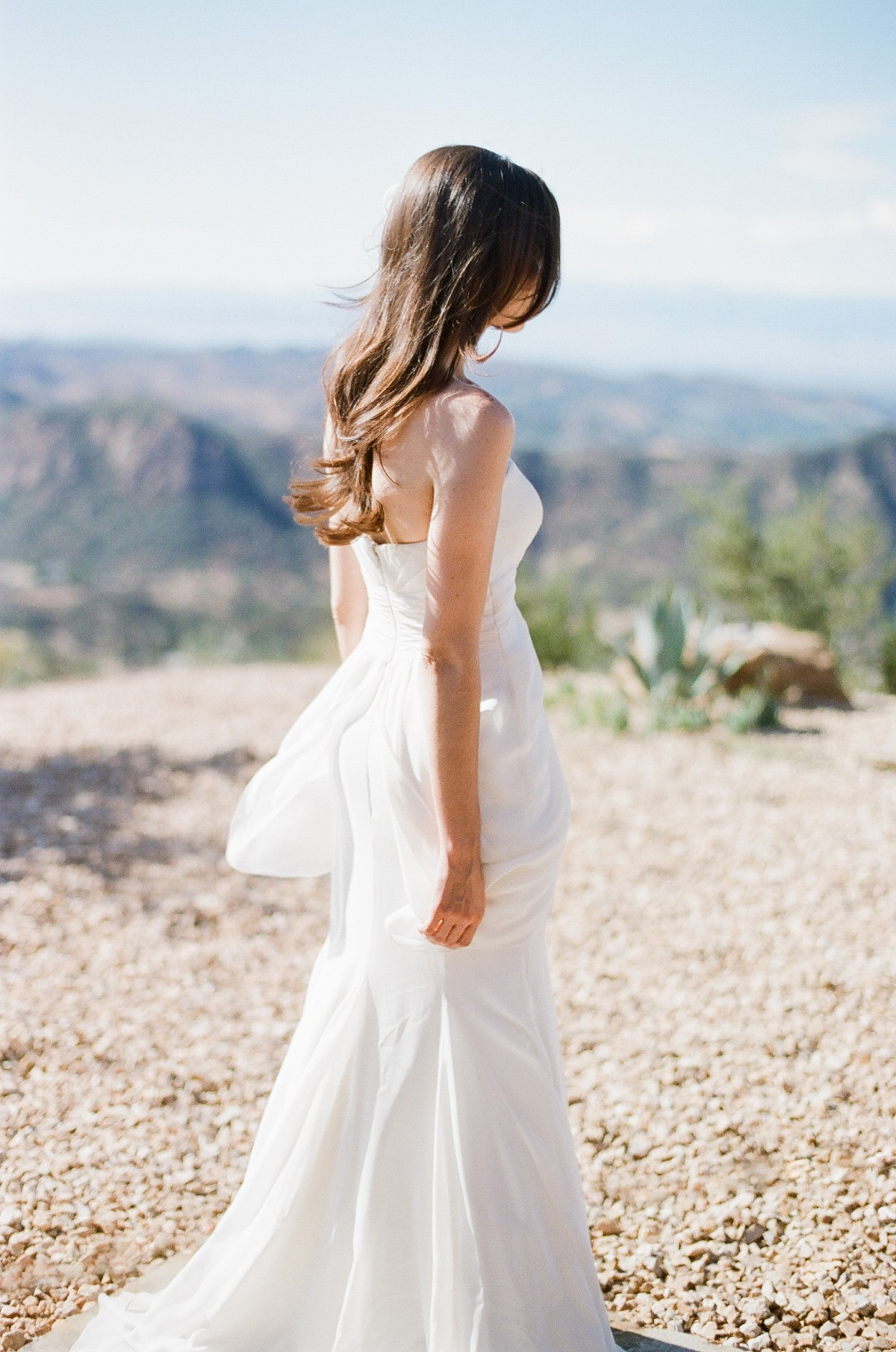 how to make your wedding photos look amazing