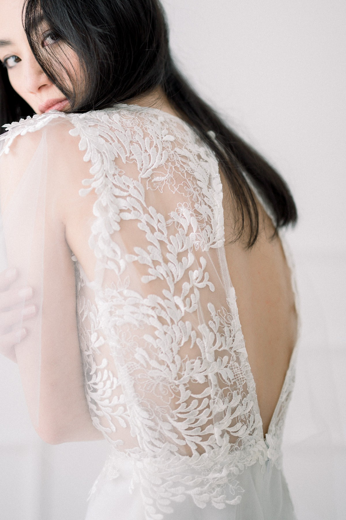 Dream Dresses - Heavenly Couture
