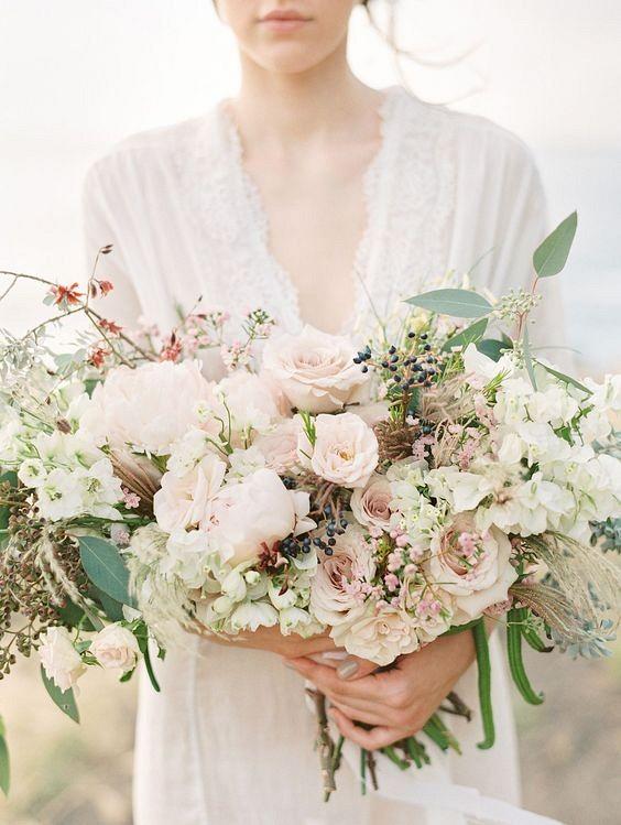 Christine Clark - Best Wedding Ideas and Inspiration of 2016