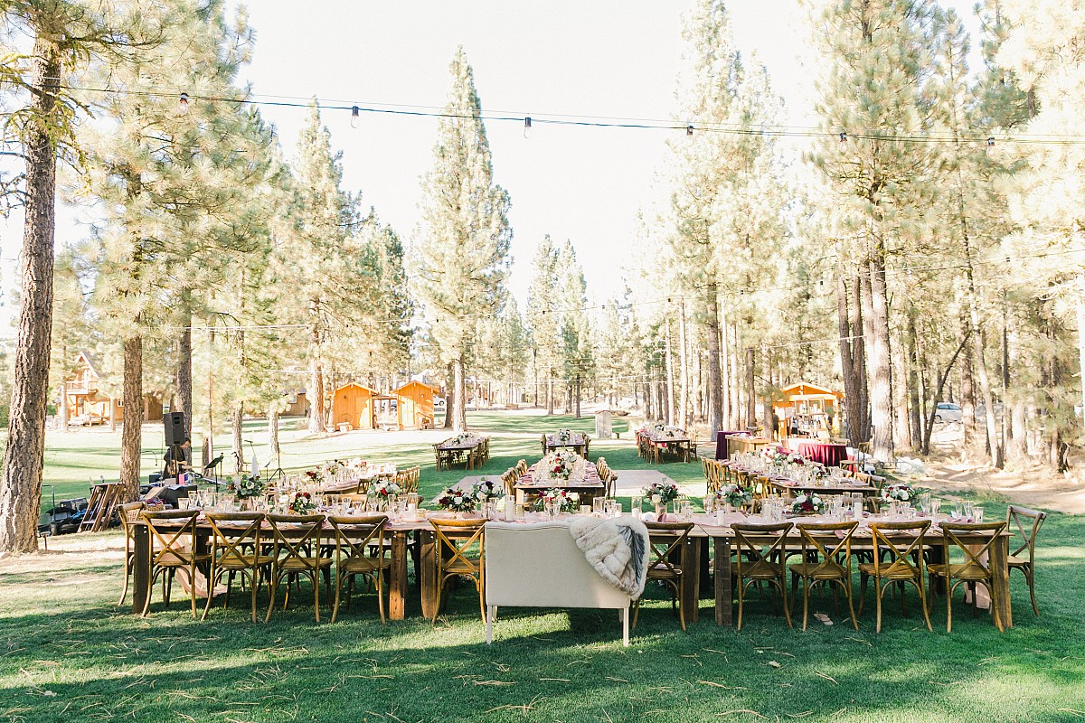 The Best Wedding Venue in the Bay Area? Now we know why...