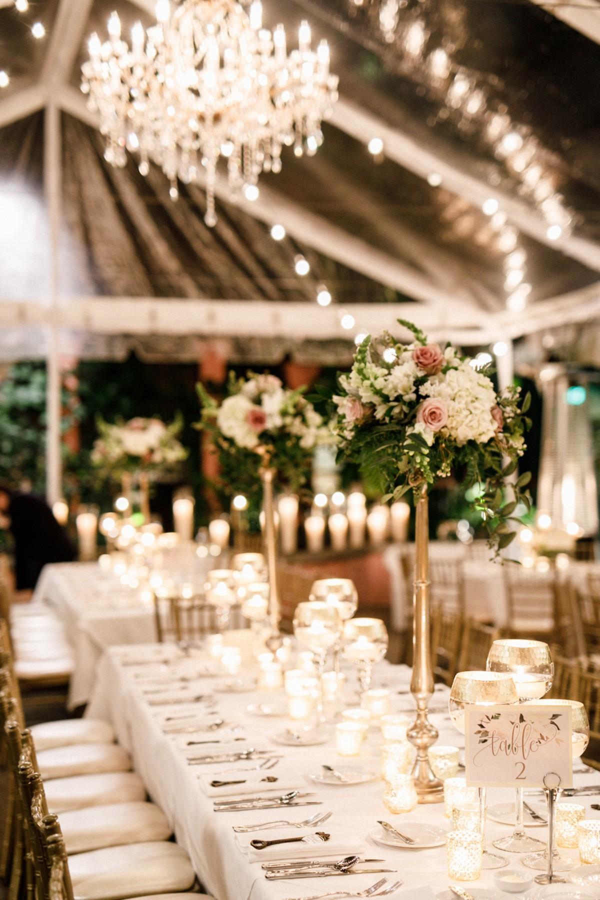 Top New Orleans Courtyard Wedding Venues