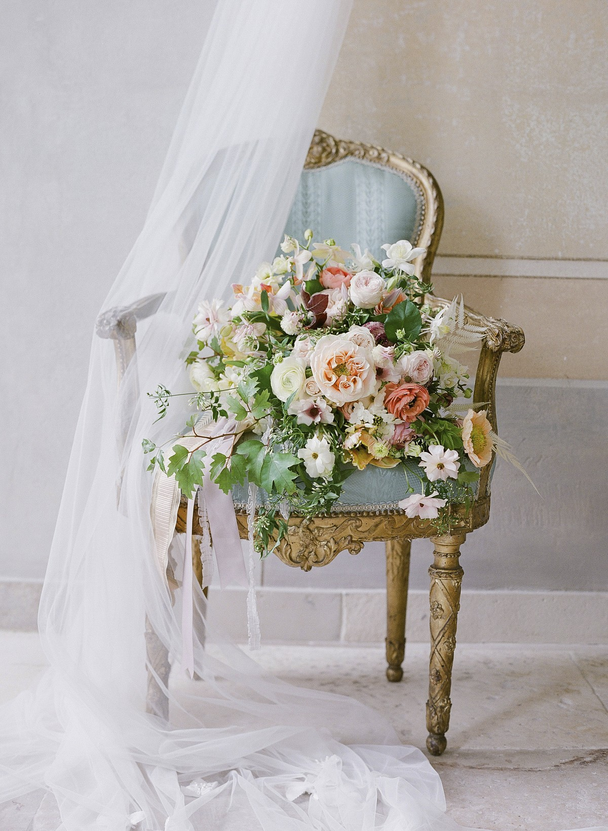 Best pastel bouquets