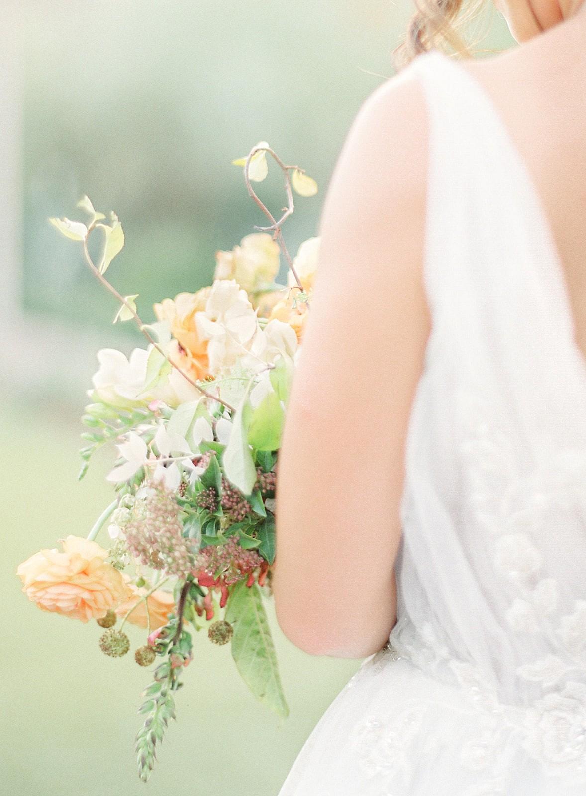 Lake Como Wedding Workshop