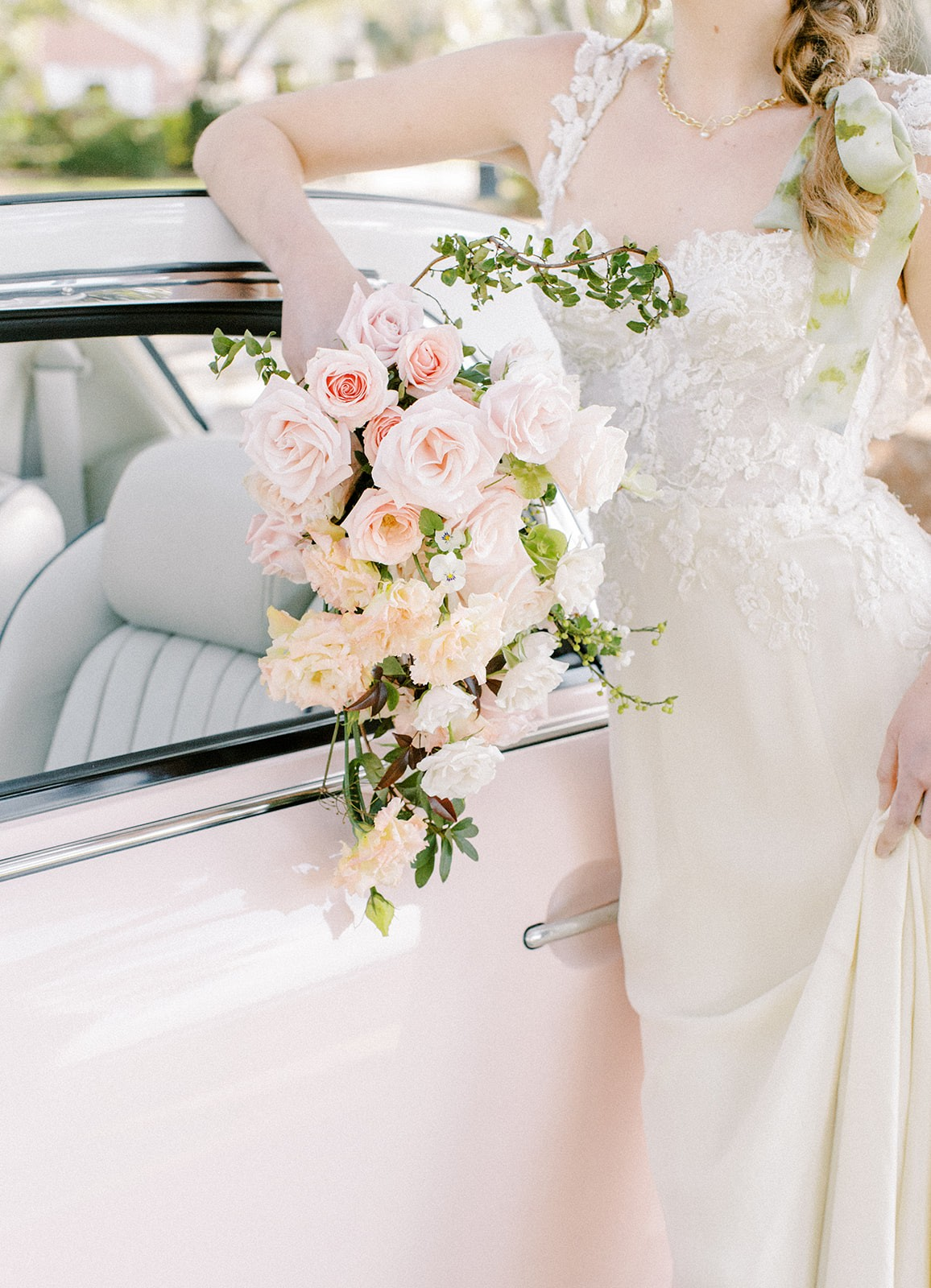 TRADITIONAL WEDDING DRESSES 2022