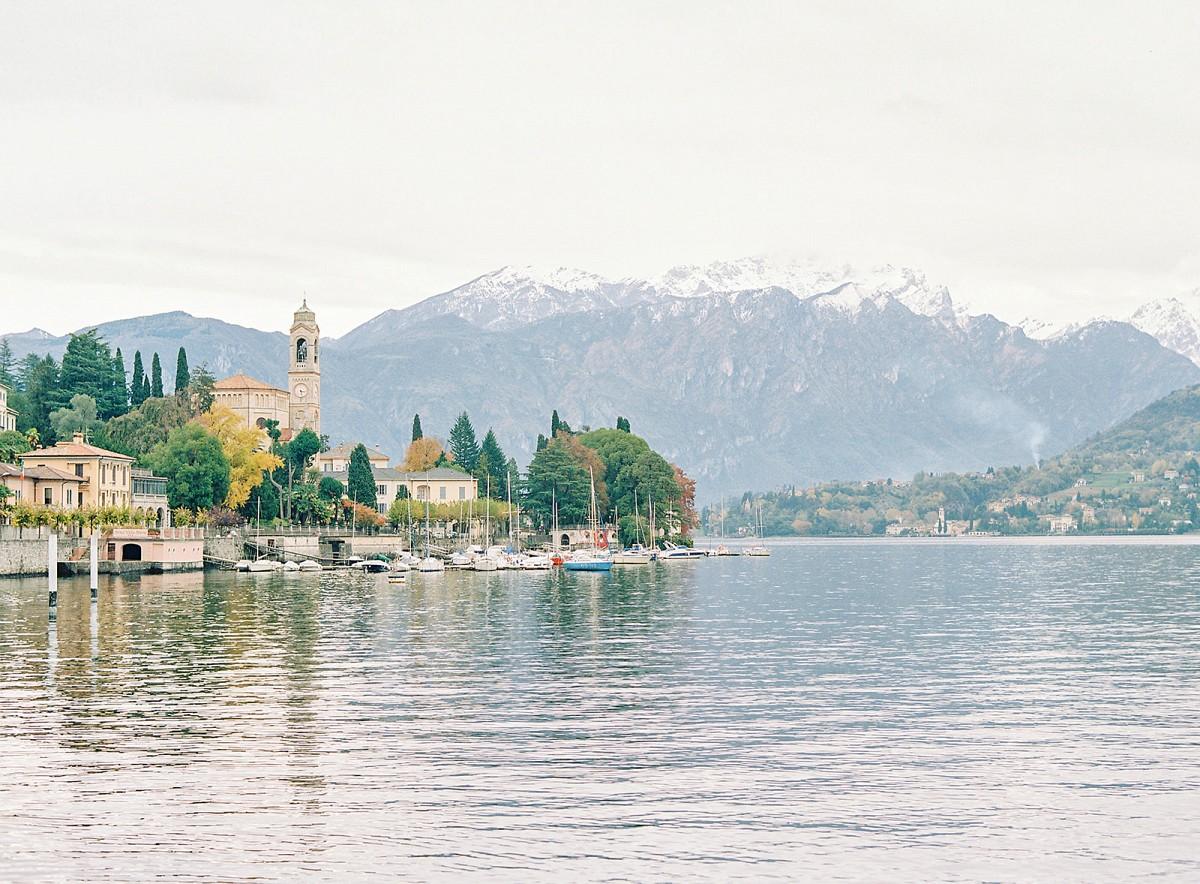 The Portfolio Builder You Need - Lake Como Photography Workshop