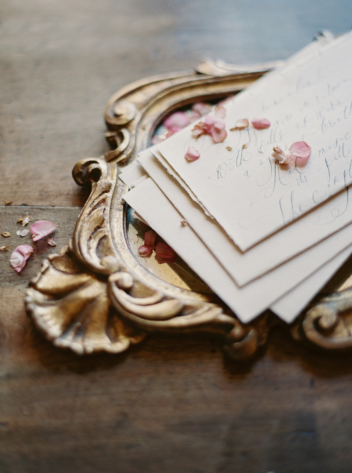 Meaningful Valentine's Day Gifts | Wedding Sparrow