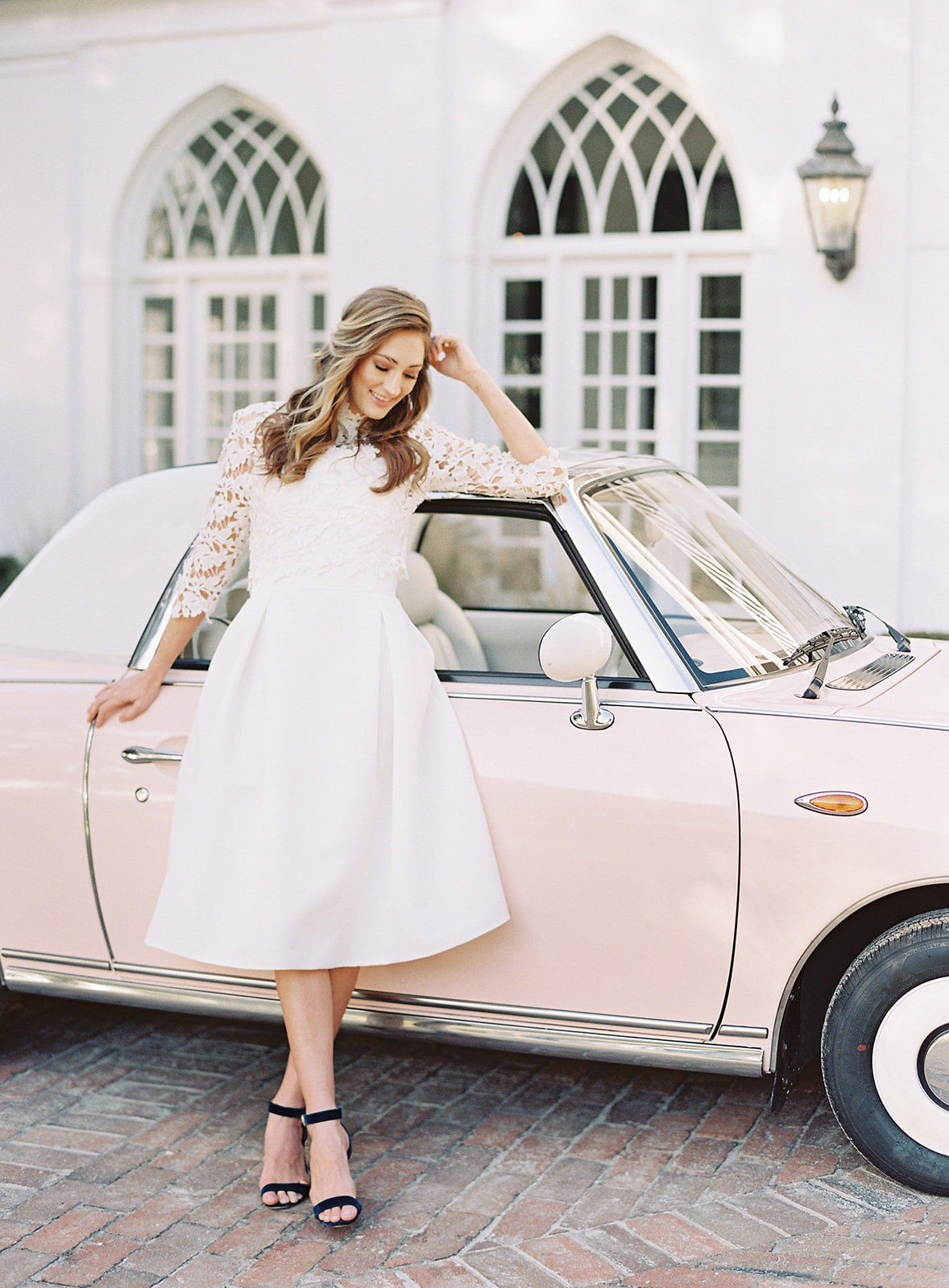 WEDDING DRESSES 2023