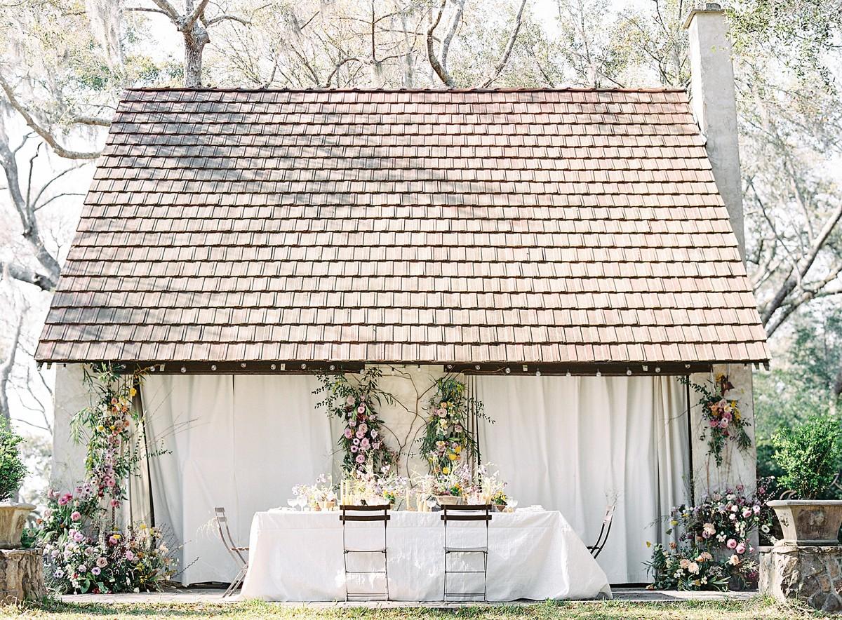 5 stunning east coast wedding venues