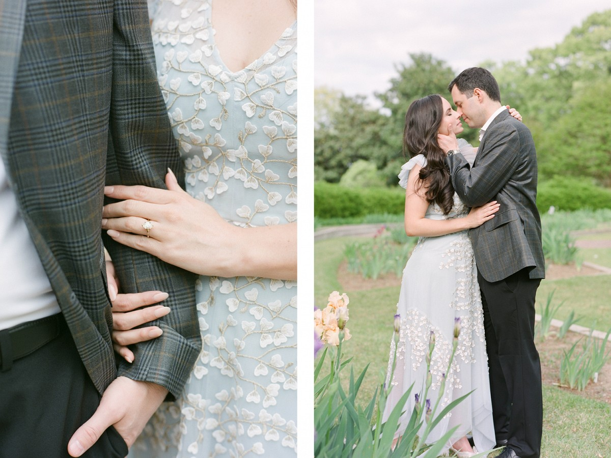 5 WAYS TO GET THE MOST FROM YOUR WEDDING PHOTOGRAPHY