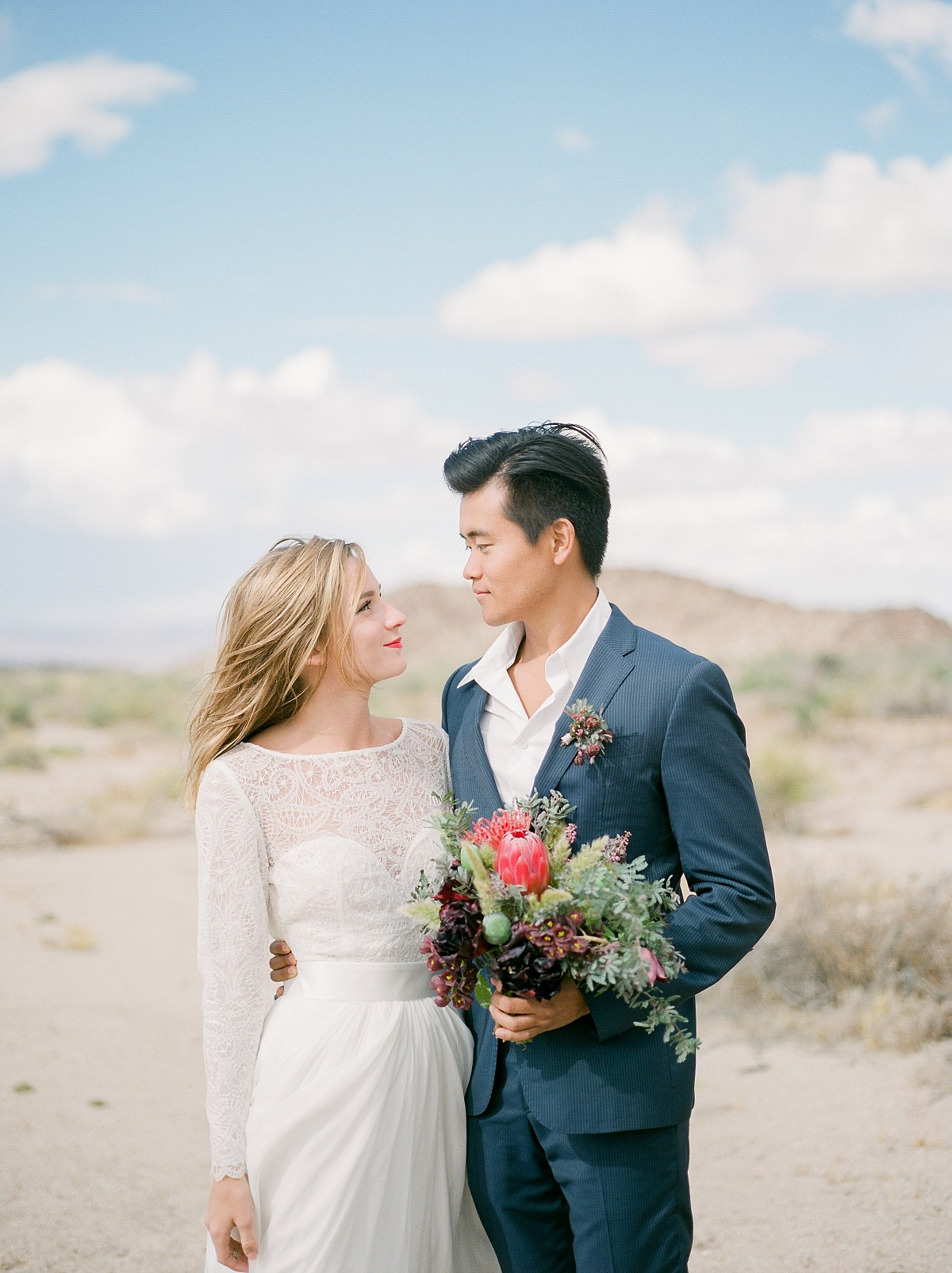 Southern California and Destination film photography by Heather Anderson