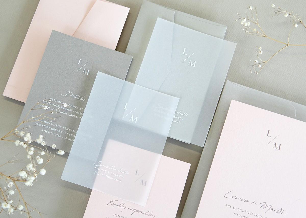 paperlust stationery