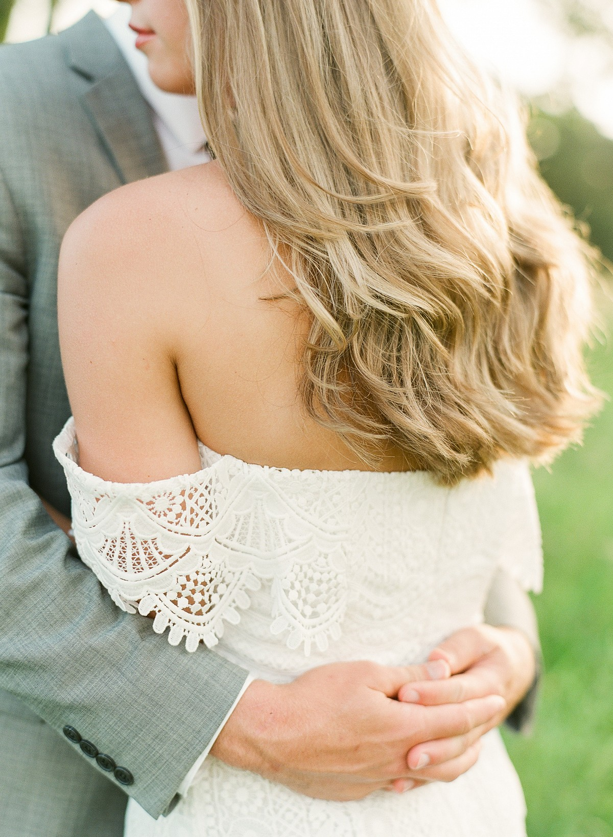 HOW TO PLAN YOUR ENGAGEMENT SESSION