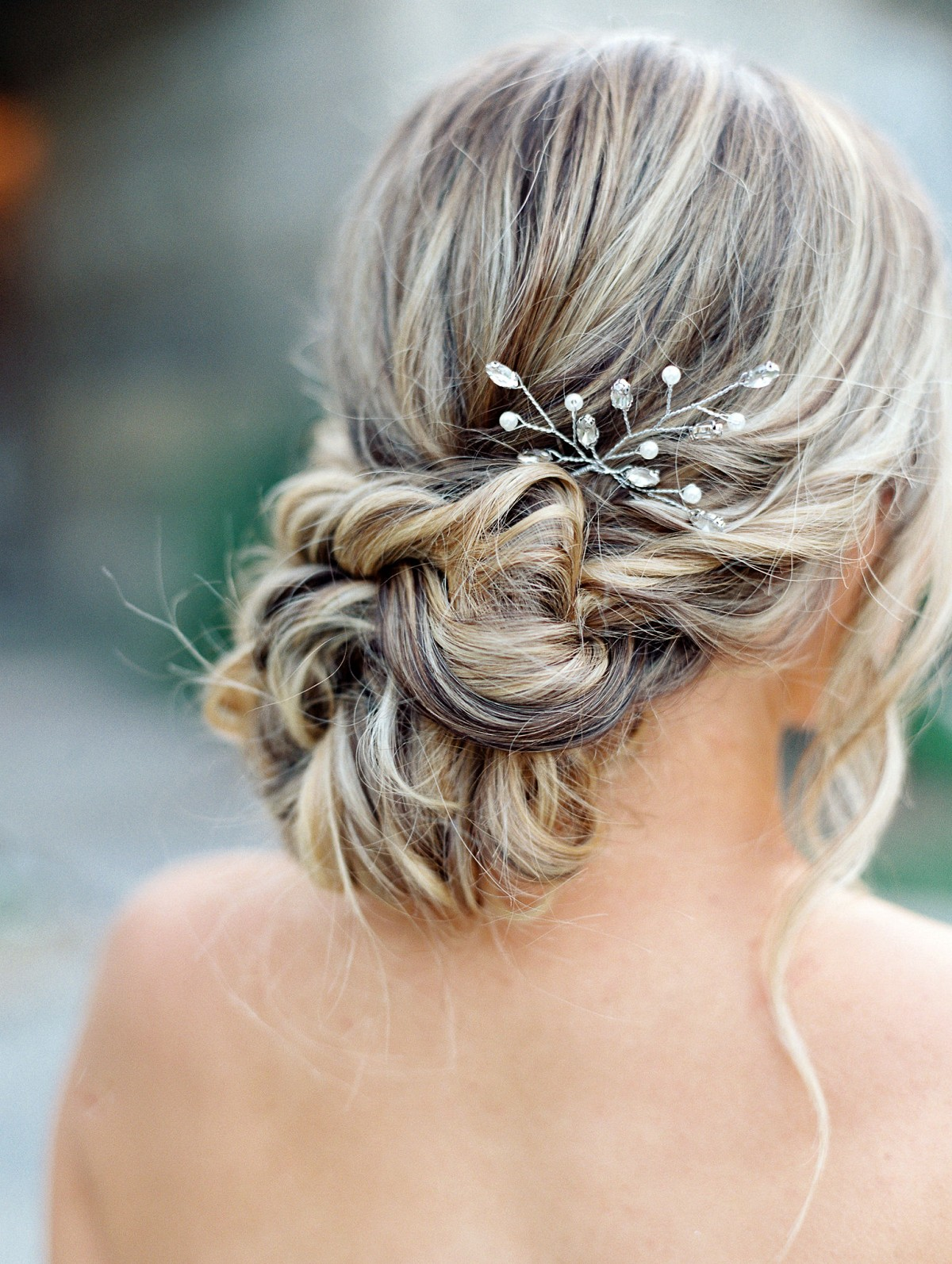 best bridal hairstyles and inspiration