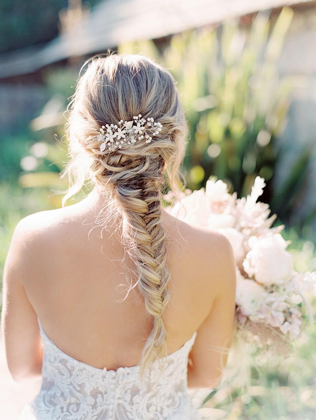 Best bridal hairstyles