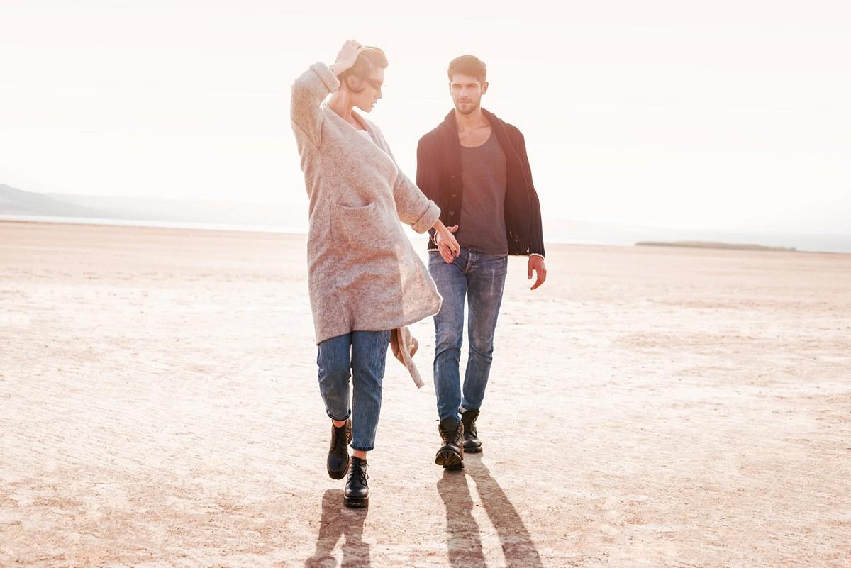 Buy Our Honeymoon - The wedding gift list to fund your dream honeymoon