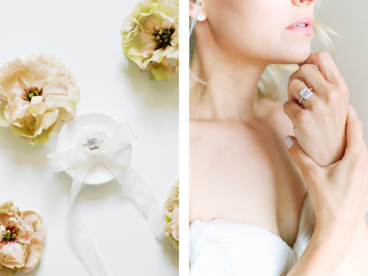 bridal tiara eden luxe