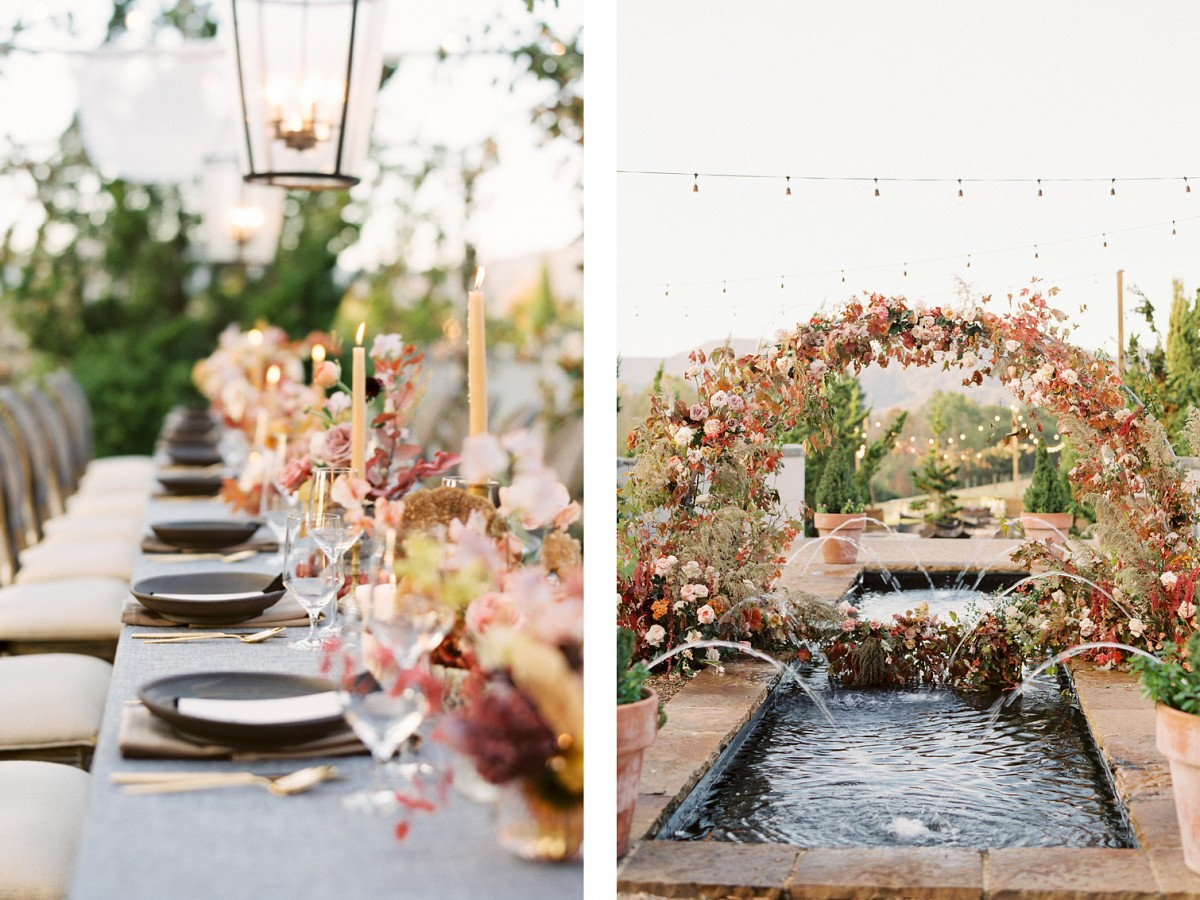 5 Things Your Wedding Photographer Wished You Knew