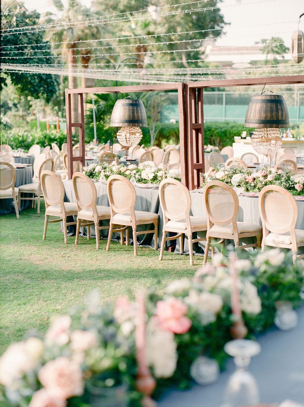 grand hyatt dubai wedding venue