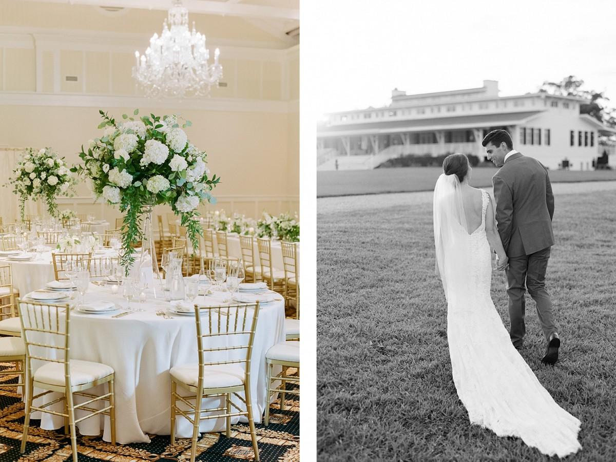 David Abel Weddings