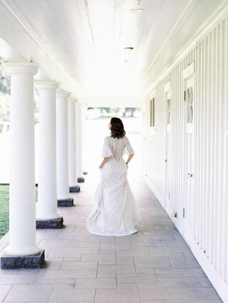 How to Ensure You Have Enough 'Getting Ready' Time on Your Wedding Day