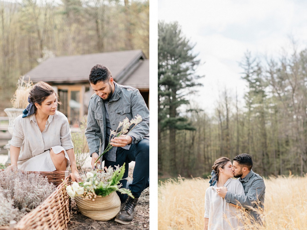 4 Major Tips on Getting Married at Home