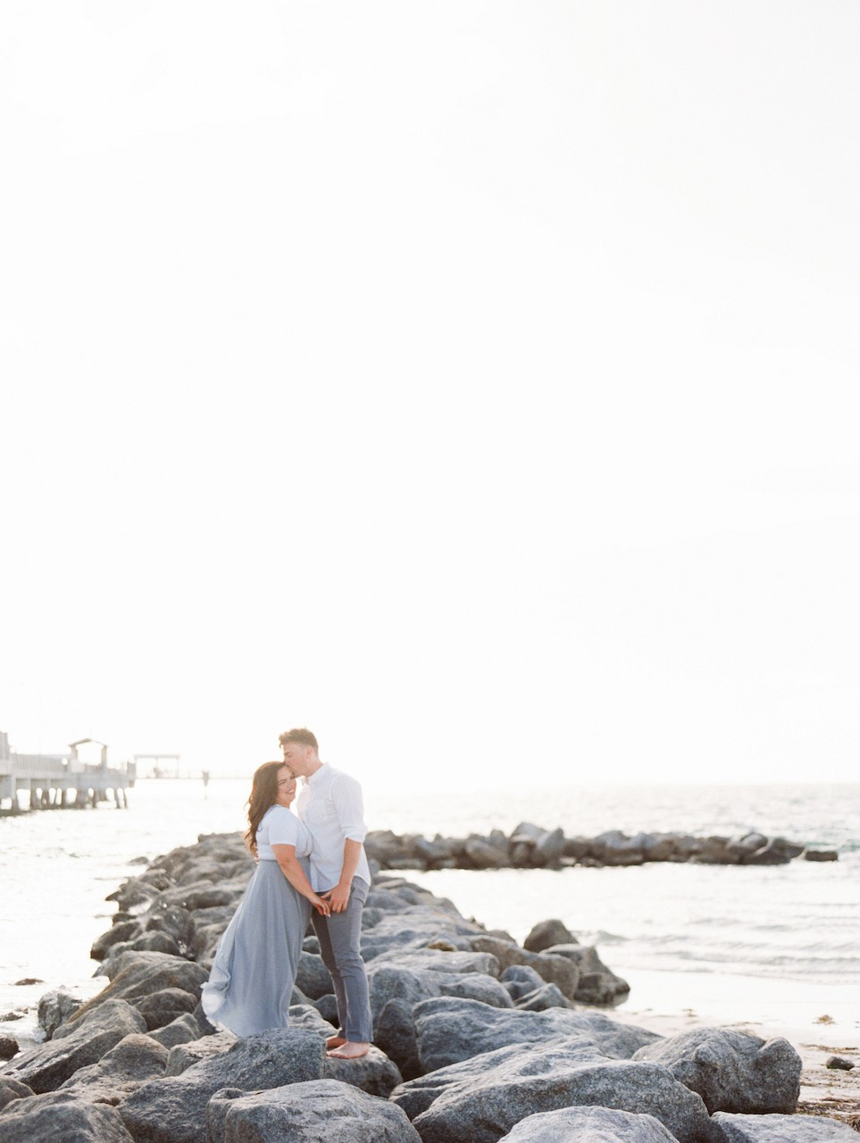 ​How to Plan Your Destination Engagement Session