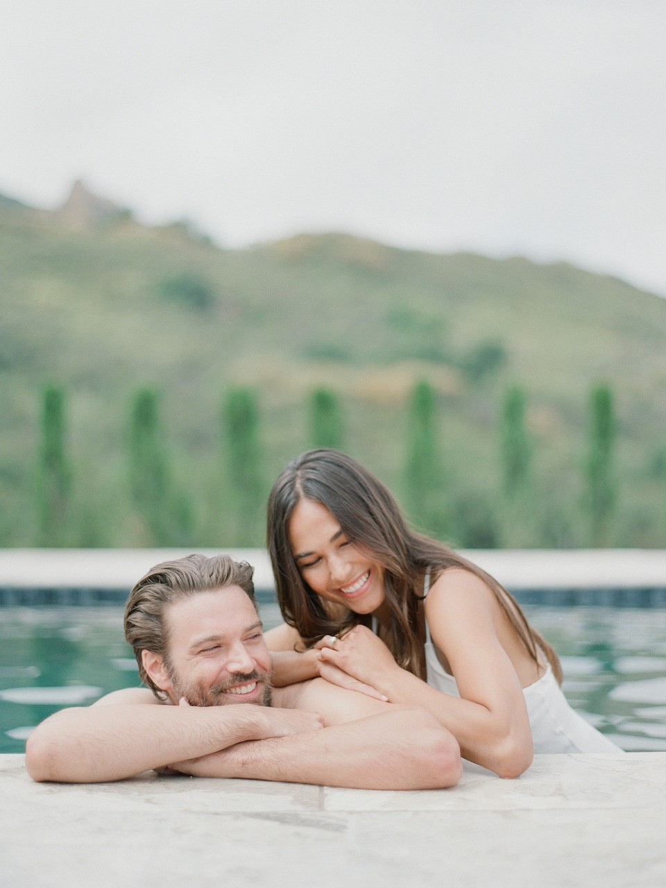 What About a Staycation When Your Honeymoon is Canceled?
