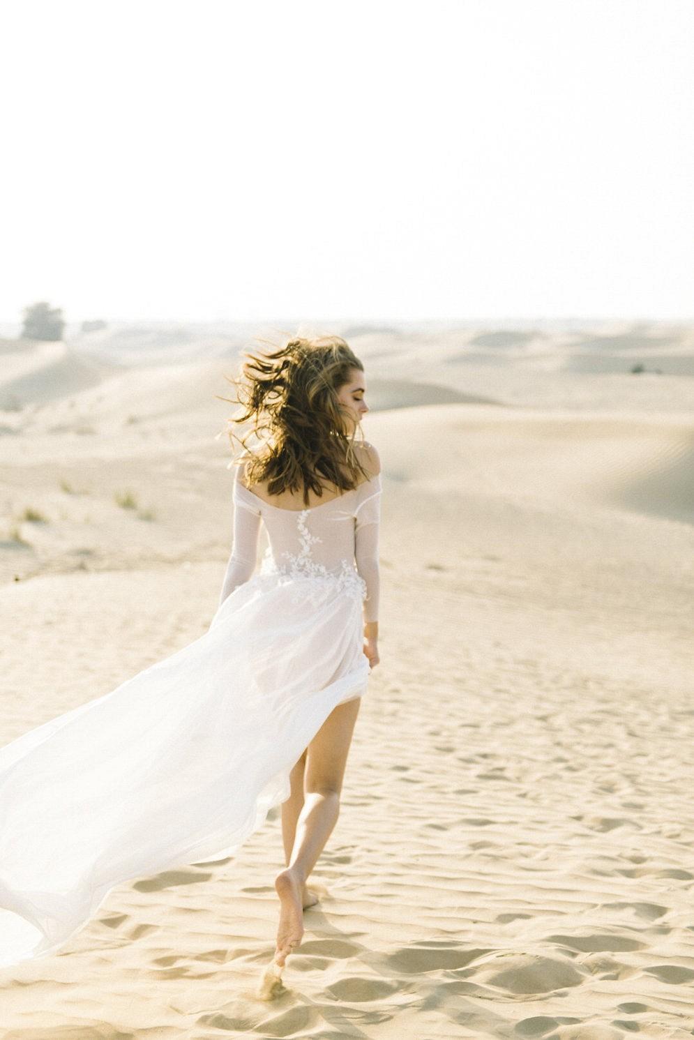 3 Ways to Keep your Boudoir Timeless