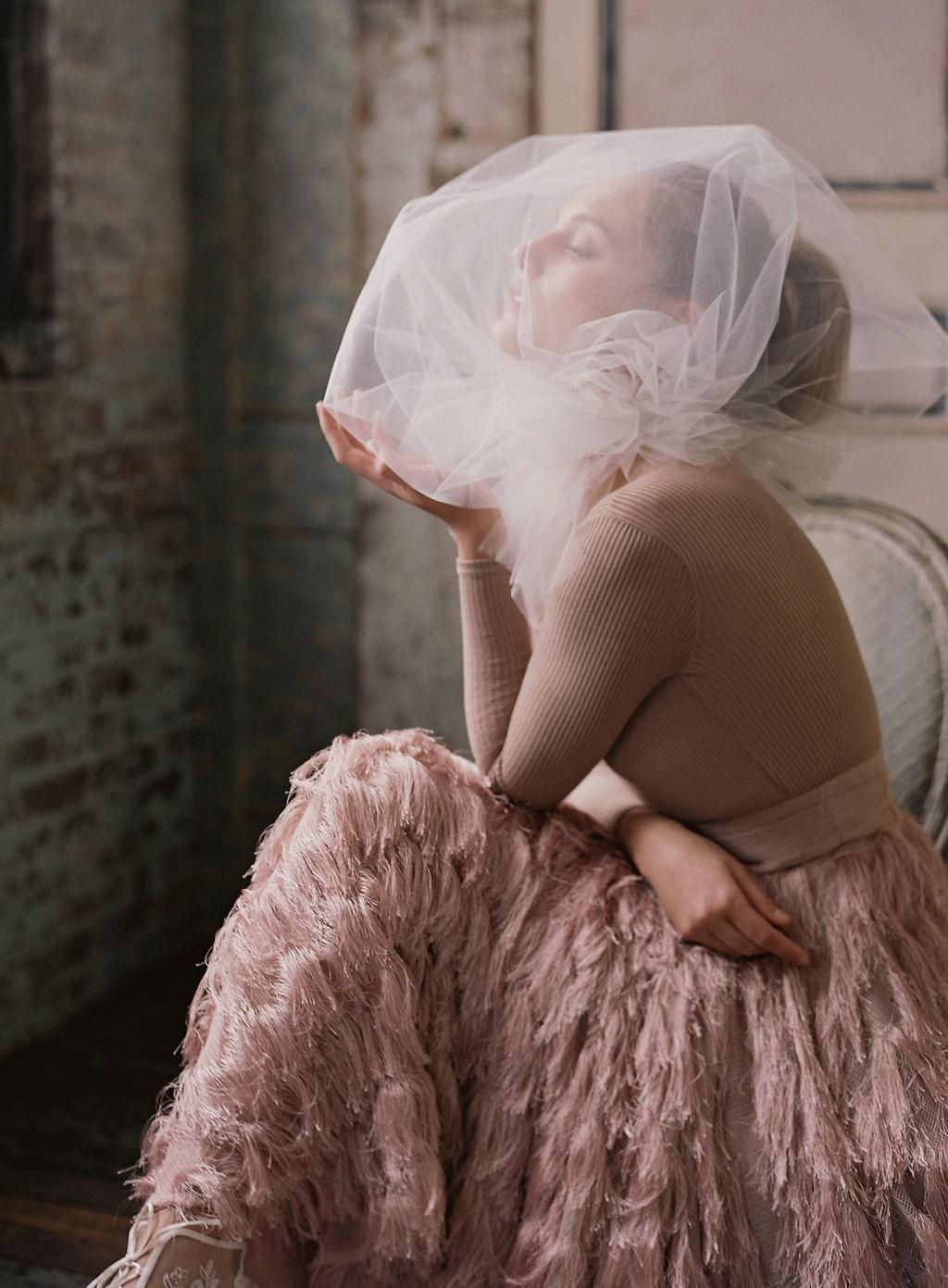 Our favorite Bridesmaids & Evening Shoes for the Fine Art Bride - Bella Belle Shoes