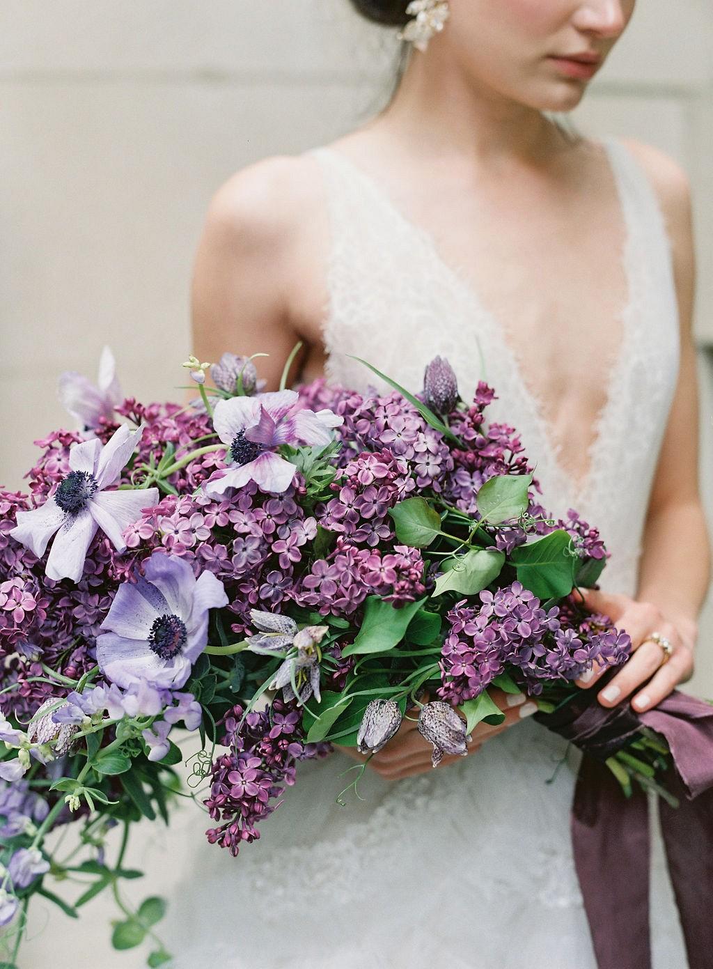 Wedding dress Marchesa