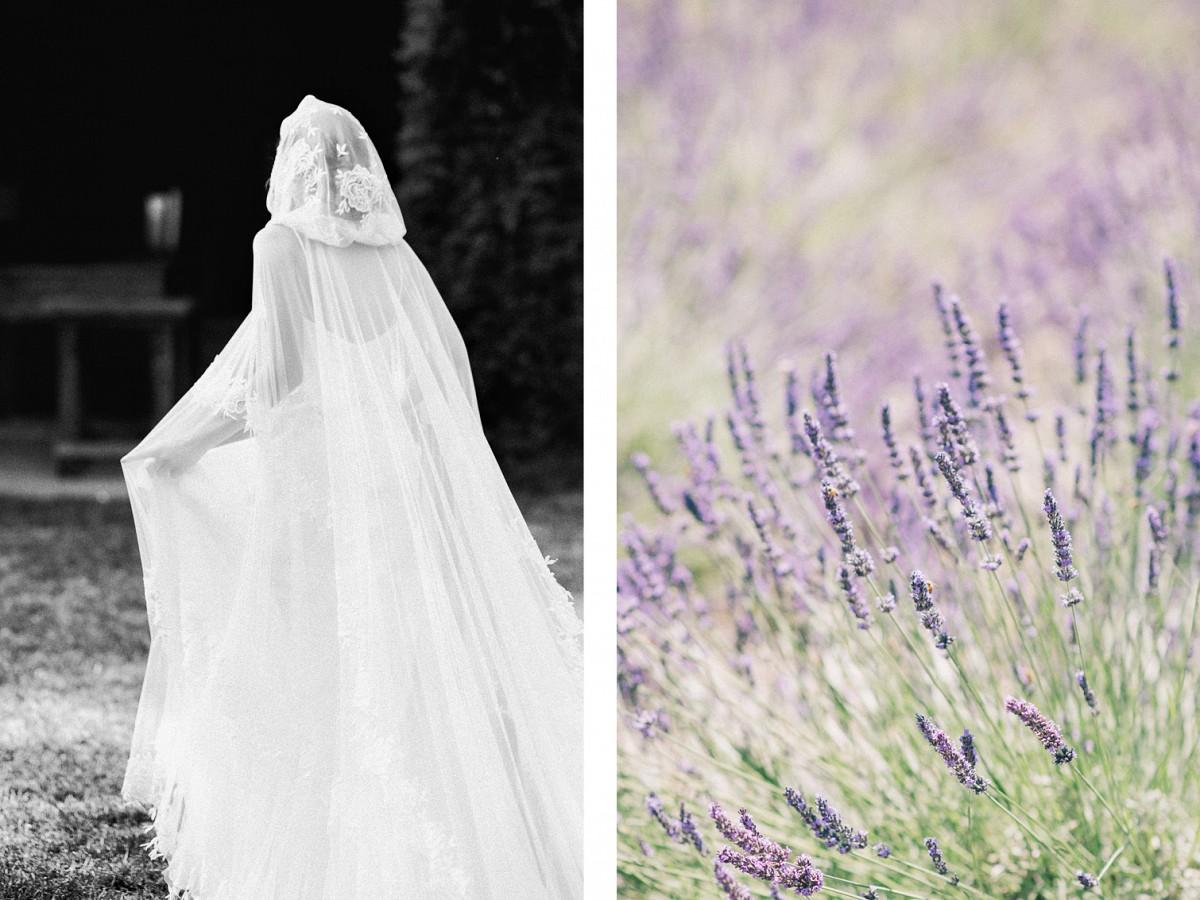 Our Ultimate Lavender Inspiration for Summer!