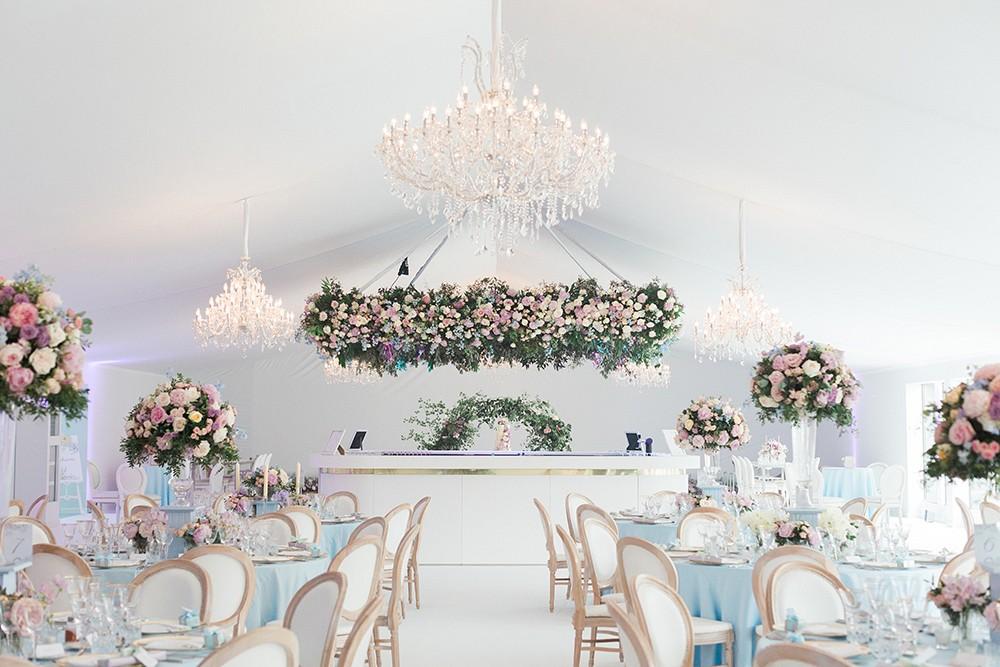 lucy davenport photography - london wedding photographer