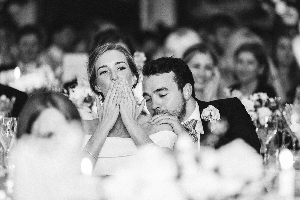 UNIQUE WEDDING MARQUEE