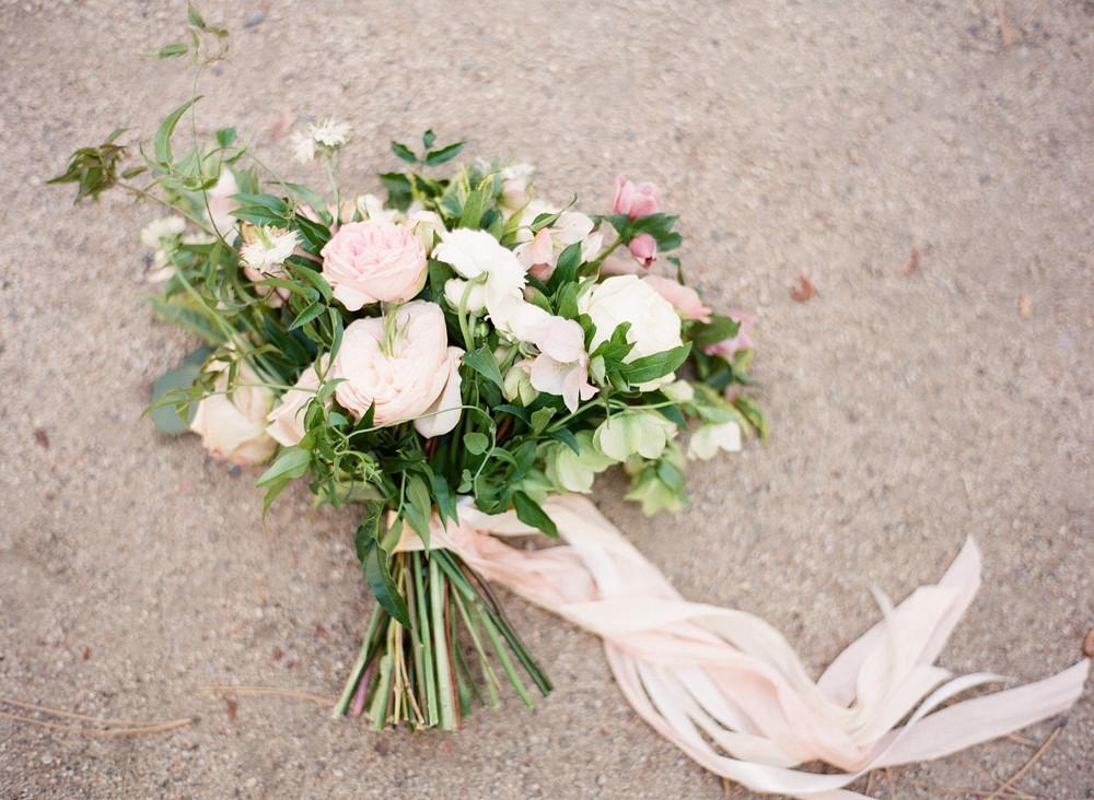 Windswept Lake Tahoe Real Wedding by Lynette Boyle   Wedding Sparrow   wedding blog